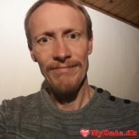 Hiker´s dating profil. Hiker er 49 år og kommer fra Nordjylland - søger Kvinde. Opret en dating profil og kontakt Hiker