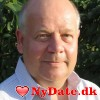 Sydfynsk´s dating profil. Sydfynsk er 58 år og kommer fra Fyn - søger Kvinde. Opret en dating profil og kontakt Sydfynsk