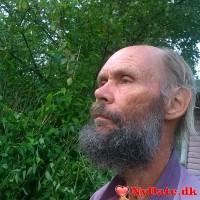 Helge´s dating profil. Helge er 63 år og kommer fra Vestsjælland - søger Kvinde. Opret en dating profil og kontakt Helge