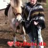 storpige83´s dating profil. storpige83 er 36 år og kommer fra Midtjylland - søger Mand. Opret en dating profil og kontakt storpige83