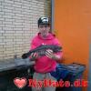 x4n3´s dating profil. x4n3 er 26 år og kommer fra Sønderjylland - søger Kvinde. Opret en dating profil og kontakt x4n3