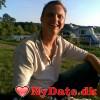 Michsen´s dating profil. Michsen er 34 år og kommer fra Østjylland - søger Kvinde. Opret en dating profil og kontakt Michsen