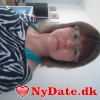 ynnoc´s dating profil. ynnoc er 45 år og kommer fra Nordsjælland - søger Kvinde. Opret en dating profil og kontakt ynnoc