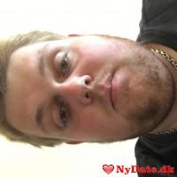 Dialga´s dating profil. Dialga er 24 år og kommer fra Århus - søger Kvinde. Opret en dating profil og kontakt Dialga