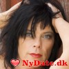 justalittlebit´s dating profil. justalittlebit er 51 år og kommer fra Midtjylland - søger Mand. Opret en dating profil og kontakt justalittlebit