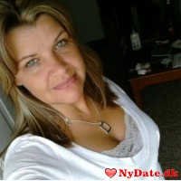 Dorthe321´s dating profil. Dorthe321 er 54 år og kommer fra Sydsjælland - søger Mand. Opret en dating profil og kontakt Dorthe321