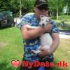 rdkb252´s dating profil. rdkb252 er 32 år og kommer fra Århus - søger Kvinde. Opret en dating profil og kontakt rdkb252