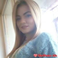 Annemirs´s dating profil. Annemirs er 32 år og kommer fra København - søger Mand. Opret en dating profil og kontakt Annemirs