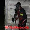 bonderov92´s dating profil. bonderov92 er 26 år og kommer fra Sønderjylland - søger Mand. Opret en dating profil og kontakt bonderov92