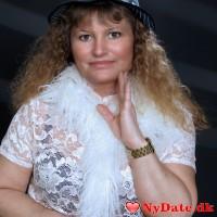 Popsling´s dating profil. Popsling er 47 år og kommer fra Storkøbenhavn - søger Mand. Opret en dating profil og kontakt Popsling