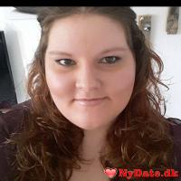 Niko1102´s dating profil. Niko1102 er 30 år og kommer fra Nordjylland - søger Mand. Opret en dating profil og kontakt Niko1102
