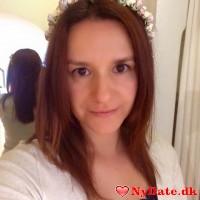 cleanheart´s dating profil. cleanheart er 37 år og kommer fra København - søger Mand. Opret en dating profil og kontakt cleanheart