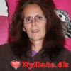frksolhat´s dating profil. frksolhat er 52 år og kommer fra Midtjylland - søger Mand. Opret en dating profil og kontakt frksolhat