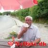 kiakorea´s dating profil. kiakorea er 71 år og kommer fra Fyn - søger Kvinde. Opret en dating profil og kontakt kiakorea