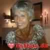 olivia´s dating profil. olivia er 58 år og kommer fra København - søger Mand. Opret en dating profil og kontakt olivia
