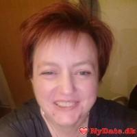 aanh´s dating profil. aanh er 46 år og kommer fra Midtjylland - søger Mand. Opret en dating profil og kontakt aanh
