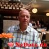 pertor´s dating profil. pertor er 54 år og kommer fra Østjylland - søger Kvinde. Opret en dating profil og kontakt pertor