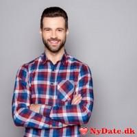 gamol99´s dating profil. gamol99 er 24 år og kommer fra København - søger Kvinde. Opret en dating profil og kontakt gamol99