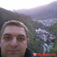 GeorgeG´s dating profil. GeorgeG er 40 år og kommer fra Andet - søger Kvinde. Opret en dating profil og kontakt GeorgeG