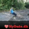 bliktud´s dating profil. bliktud er 36 år og kommer fra Sønderjylland - søger Kvinde. Opret en dating profil og kontakt bliktud