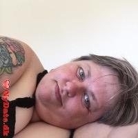 Momse45´s dating profil. Momse45 er 49 år og kommer fra Nordjylland - søger Mand. Opret en dating profil og kontakt Momse45