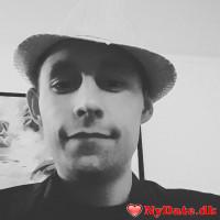 Alfen94´s dating profil. Alfen94 er 26 år og kommer fra Fyn - søger Kvinde. Opret en dating profil og kontakt Alfen94