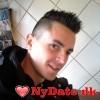 Aagaard´s dating profil. Aagaard er 30 år og kommer fra København - søger Kvinde. Opret en dating profil og kontakt Aagaard