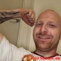 Baremig33´s dating profil. Baremig33 er 35 år og kommer fra København - søger Kvinde. Opret en dating profil og kontakt Baremig33