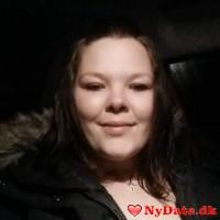 Michelle90´s dating profil. Michelle90 er 29 år og kommer fra Fyn - søger Mand. Opret en dating profil og kontakt Michelle90
