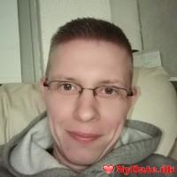 Wlmer´s dating profil. Wlmer er 37 år og kommer fra Sydsjælland - søger Kvinde. Opret en dating profil og kontakt Wlmer