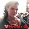 mortil6´s dating profil. mortil6 er 45 år og kommer fra Vestsjælland - søger Mand. Opret en dating profil og kontakt mortil6