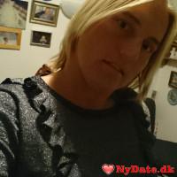 Malene87´s dating profil. Malene87 er 33 år og kommer fra Vestsjælland - søger Mand. Opret en dating profil og kontakt Malene87