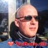fotografen´s dating profil. fotografen er 52 år og kommer fra Fyn - søger Kvinde. Opret en dating profil og kontakt fotografen