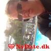 andr7927´s dating profil. andr7927 er 26 år og kommer fra Nordjylland - søger Kvinde. Opret en dating profil og kontakt andr7927