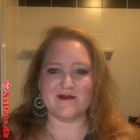 MsTina92´s dating profil. MsTina92 er 29 år og kommer fra Fyn - søger Mand. Opret en dating profil og kontakt MsTina92