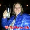 nattgal1965´s dating profil. nattgal1965 er 54 år og kommer fra Andet - søger Mand. Opret en dating profil og kontakt nattgal1965