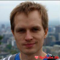 MagnusOlsen´s dating profil. MagnusOlsen er 21 år og kommer fra Lolland/Falster - søger Kvinde. Opret en dating profil og kontakt MagnusOlsen