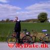 Kasper31´s dating profil. Kasper31 er 34 år og kommer fra København - søger Kvinde. Opret en dating profil og kontakt Kasper31