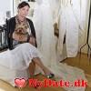 cocochanel2´s dating profil. cocochanel2 er 56 år og kommer fra København - søger Mand. Opret en dating profil og kontakt cocochanel2