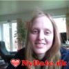 allin21´s dating profil. allin21 er 34 år og kommer fra Lolland/Falster - søger Kvinde. Opret en dating profil og kontakt allin21