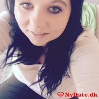 Michellepiien´s dating profil. Michellepiien er 26 år og kommer fra Nordjylland - søger Mand. Opret en dating profil og kontakt Michellepiien