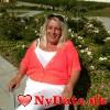 pernille´s dating profil. pernille er 64 år og kommer fra Fyn - søger Mand. Opret en dating profil og kontakt pernille
