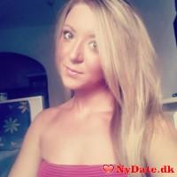 Prinsessen´s dating profil. Prinsessen er 24 år og kommer fra Sønderjylland - søger Mand. Opret en dating profil og kontakt Prinsessen