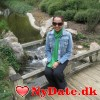 maria111´s dating profil. maria111 er 37 år og kommer fra København - søger Mand. Opret en dating profil og kontakt maria111