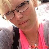 Pjuske´s dating profil. Pjuske er 38 år og kommer fra Fyn - søger Mand. Opret en dating profil og kontakt Pjuske