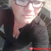 Guldborgpige´s dating profil. Guldborgpige er 45 år og kommer fra Lolland/Falster - søger Mand. Opret en dating profil og kontakt Guldborgpige