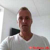 Denenste´s dating profil. Denenste er 49 år og kommer fra København - søger Kvinde. Opret en dating profil og kontakt Denenste
