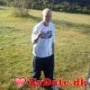 Landet´s dating profil. Landet er 29 år og kommer fra Lolland/Falster - søger Kvinde. Opret en dating profil og kontakt Landet