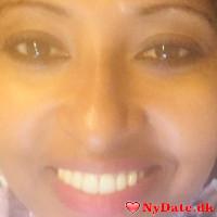 Liya´s dating profil. Liya er 33 år og kommer fra Nordjylland - søger Mand. Opret en dating profil og kontakt Liya