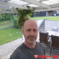 Stifinderen´s dating profil. Stifinderen er 46 år og kommer fra Østjylland - søger Kvinde. Opret en dating profil og kontakt Stifinderen